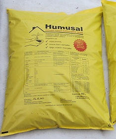humusal_10L